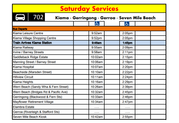 SaturdayServices1